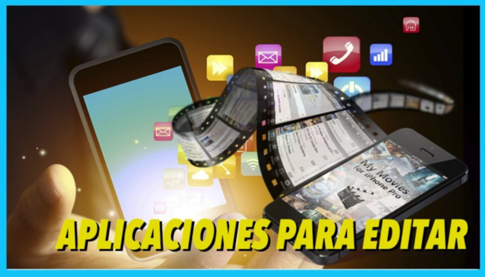 mejor programa para editar fotos en iphone gratis