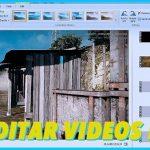 Los mejores programas para editar en PC – Windows