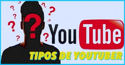 Todo lo que hace la gente en youtube