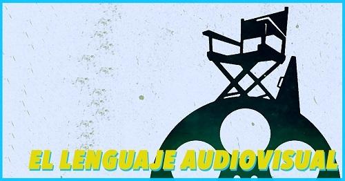 conceptos basicos para aprender a narrar cine
