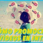 Cómo Promocionar tu Vídeo por Internet